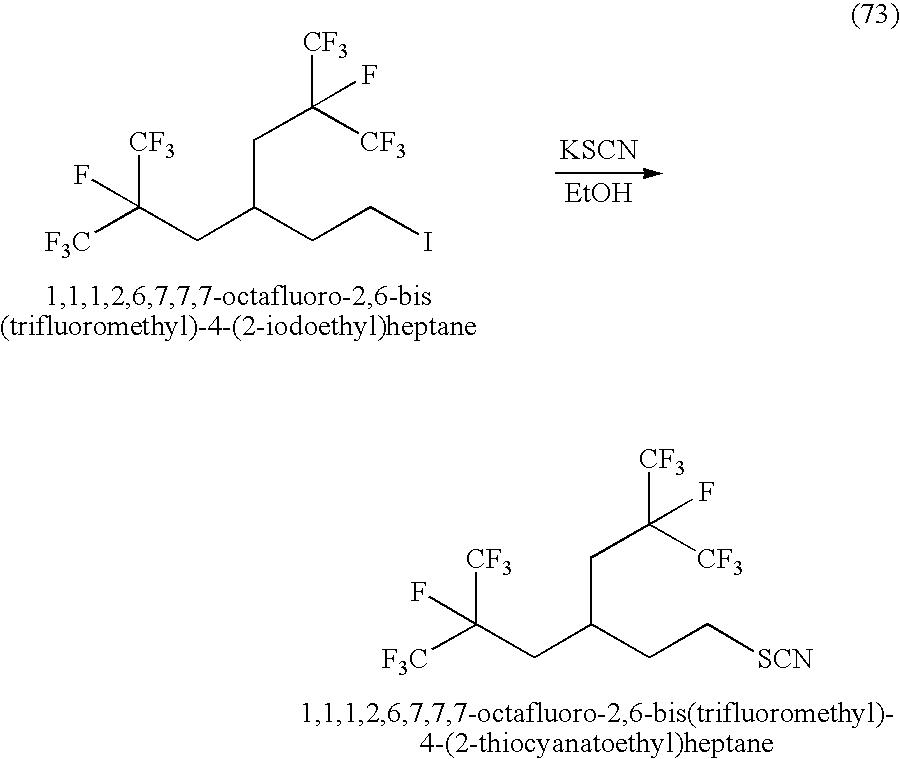 Figure US20090137773A1-20090528-C00323