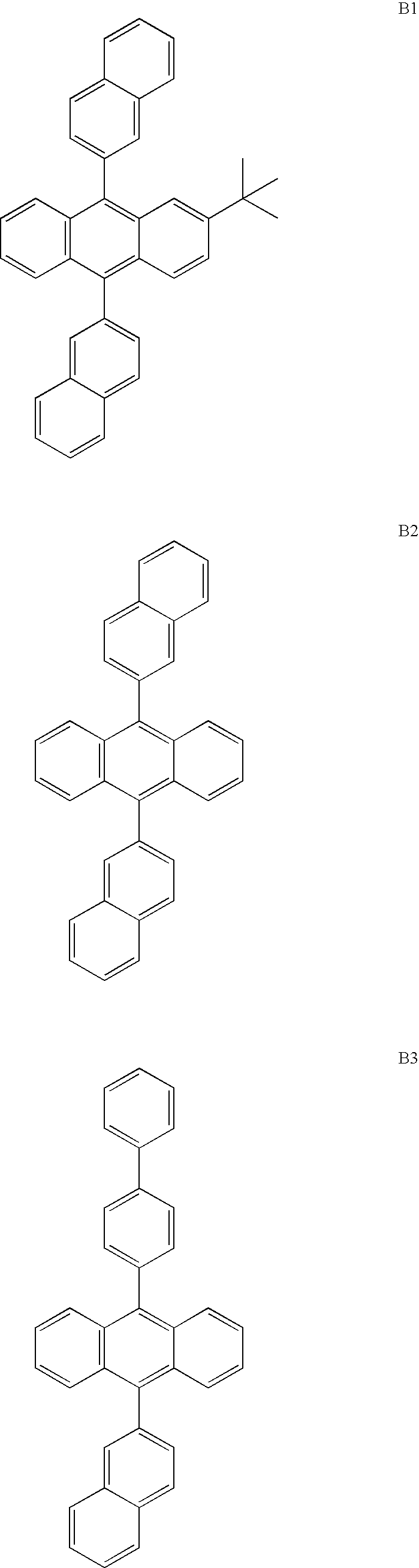 Figure US08877350-20141104-C00003