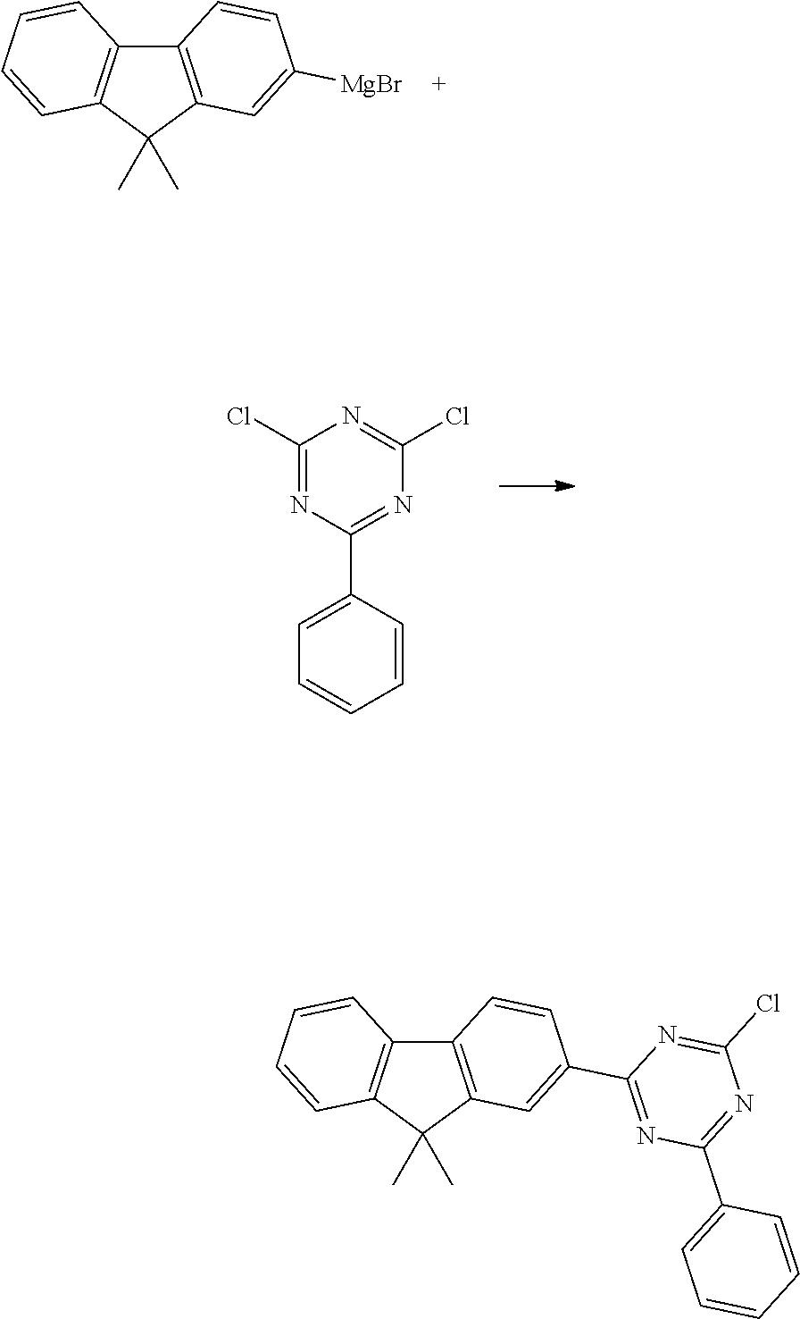 Figure US10297762-20190521-C00300