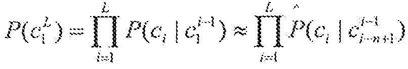 Figure 112010066781159-pct00003