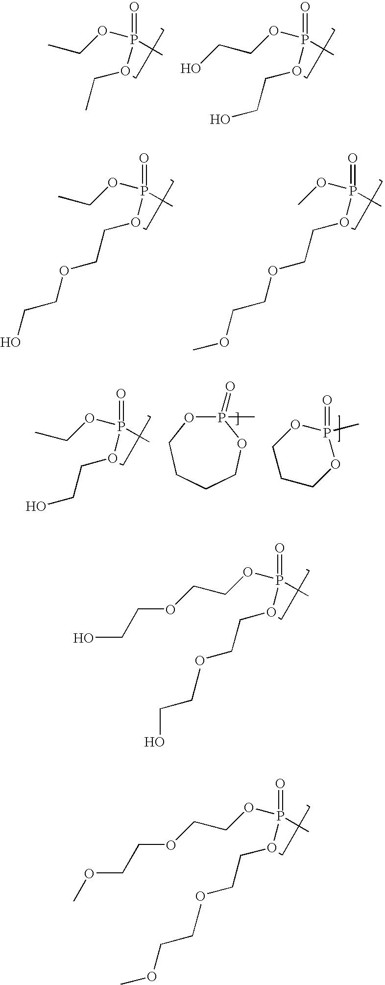 Figure US07091213-20060815-C00015