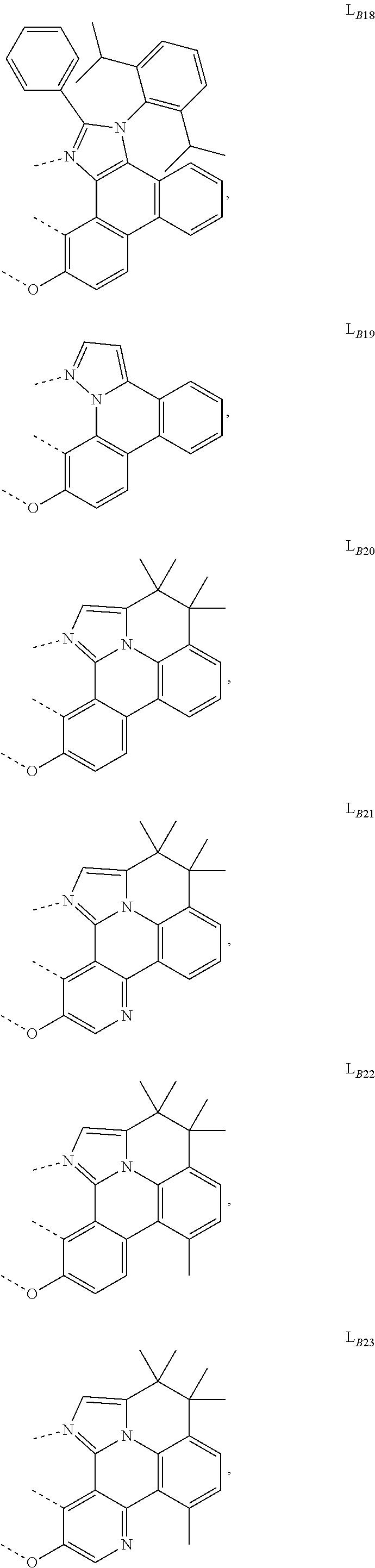 Figure US10301338-20190528-C00026
