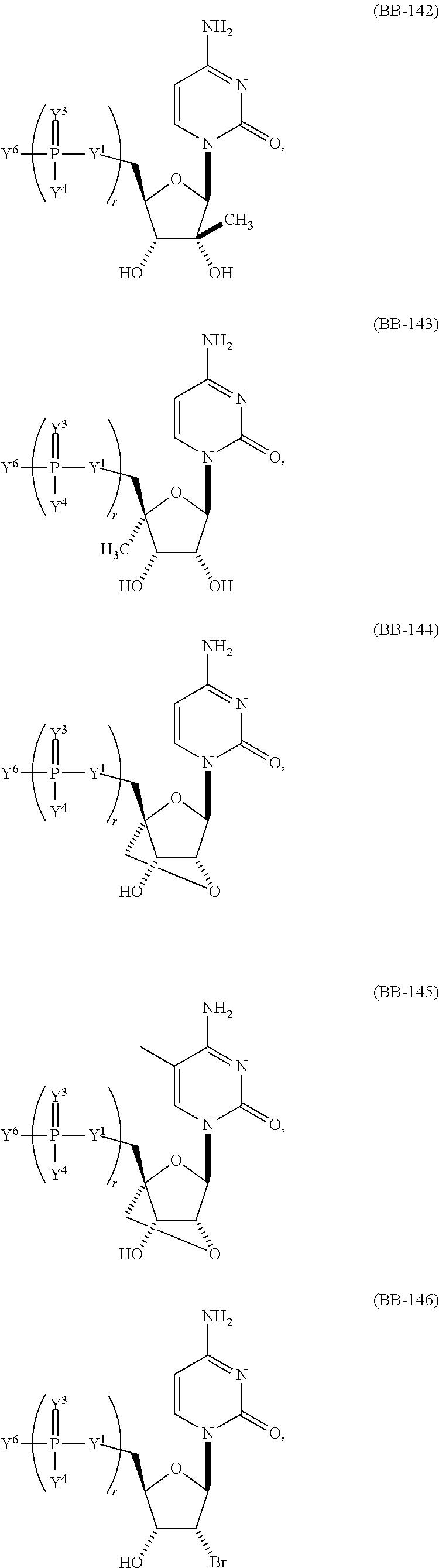 Figure US08664194-20140304-C00060