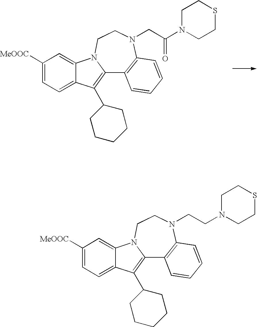 Figure US20070049593A1-20070301-C00344