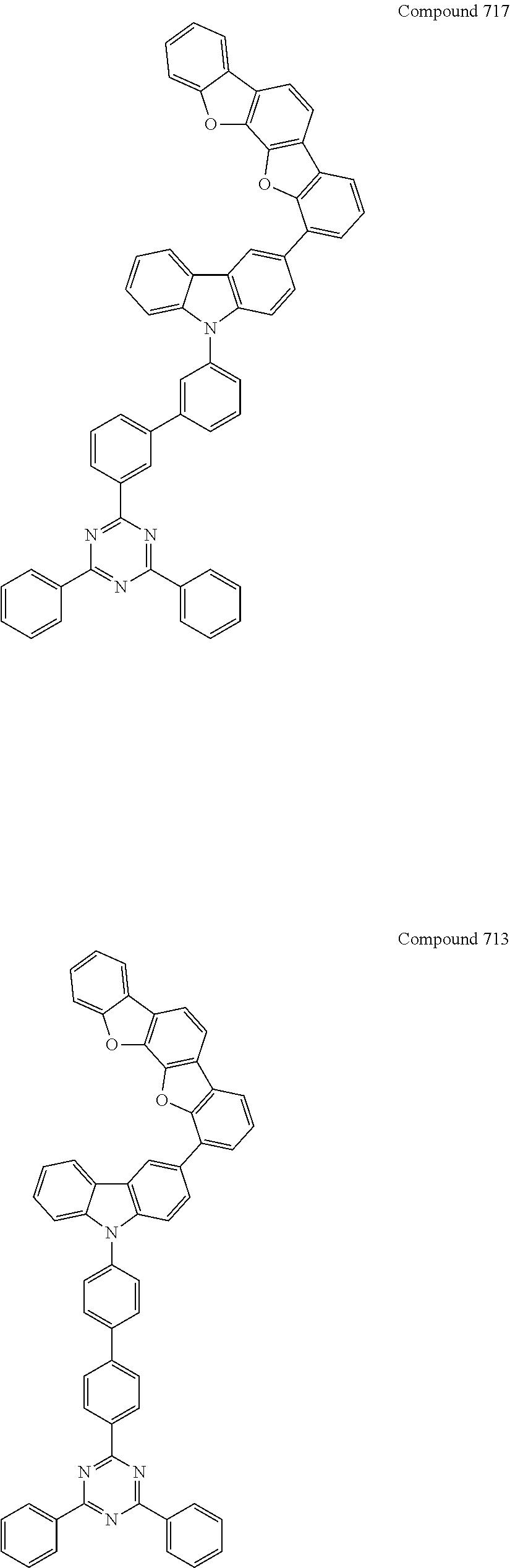 Figure US09209411-20151208-C00109