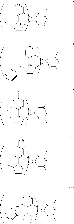 Figure US09935269-20180403-C00068