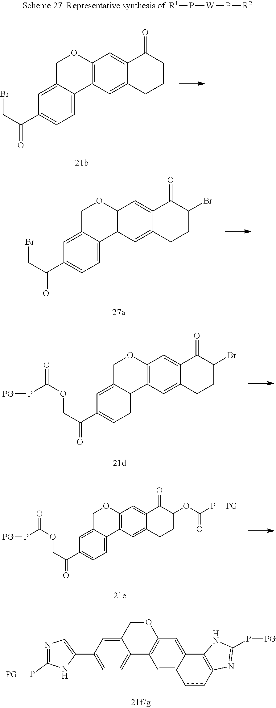 Figure US09868745-20180116-C00030