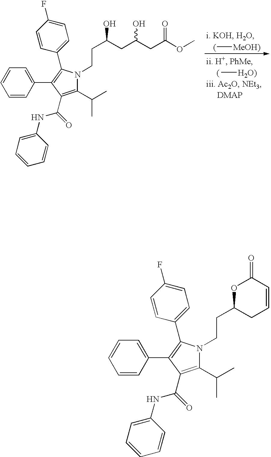 Figure US20070032662A1-20070208-C00060