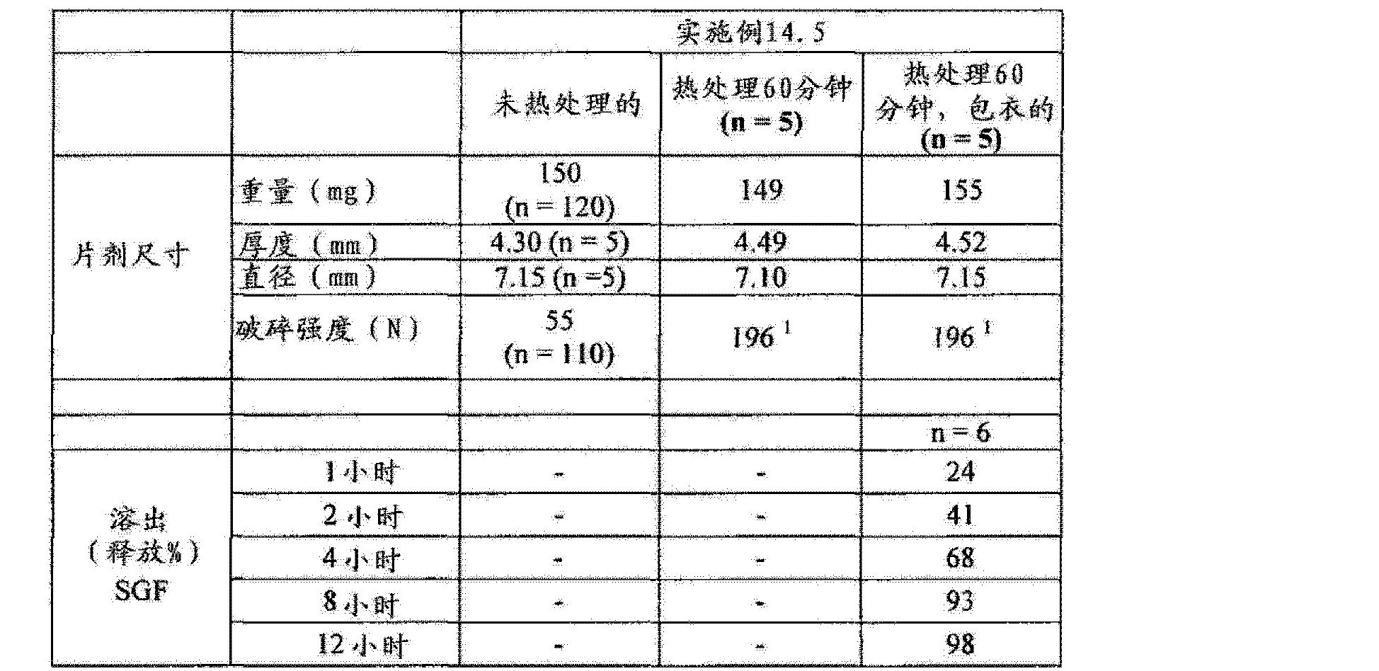 Figure CN102657630AD01031