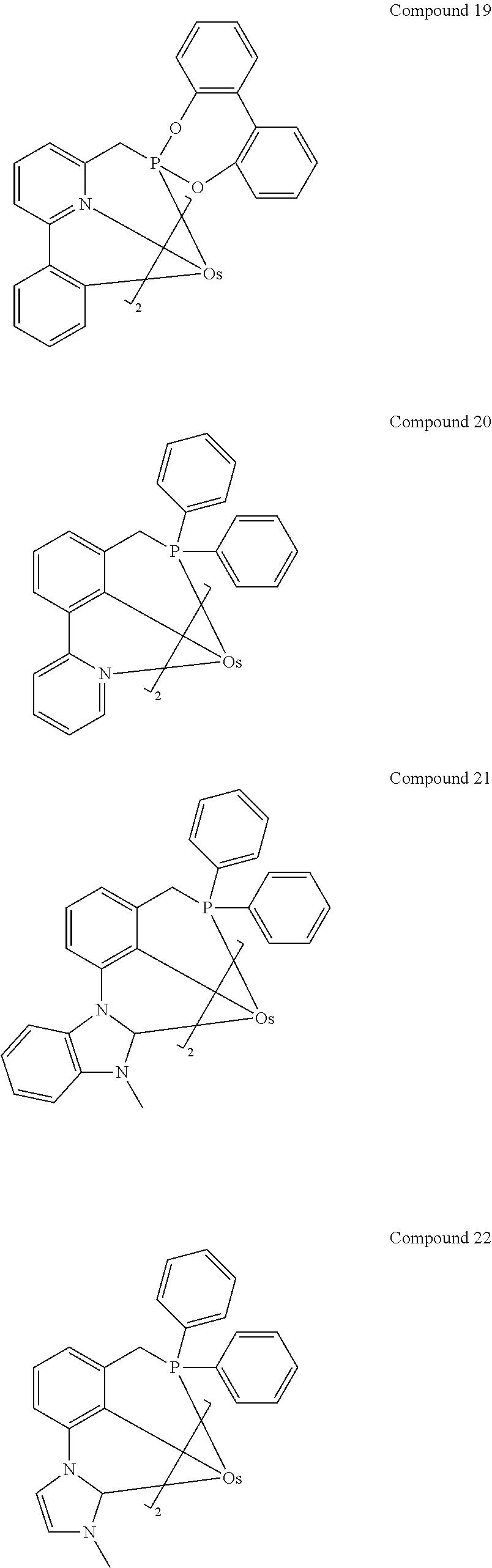 Figure US09748503-20170829-C00013