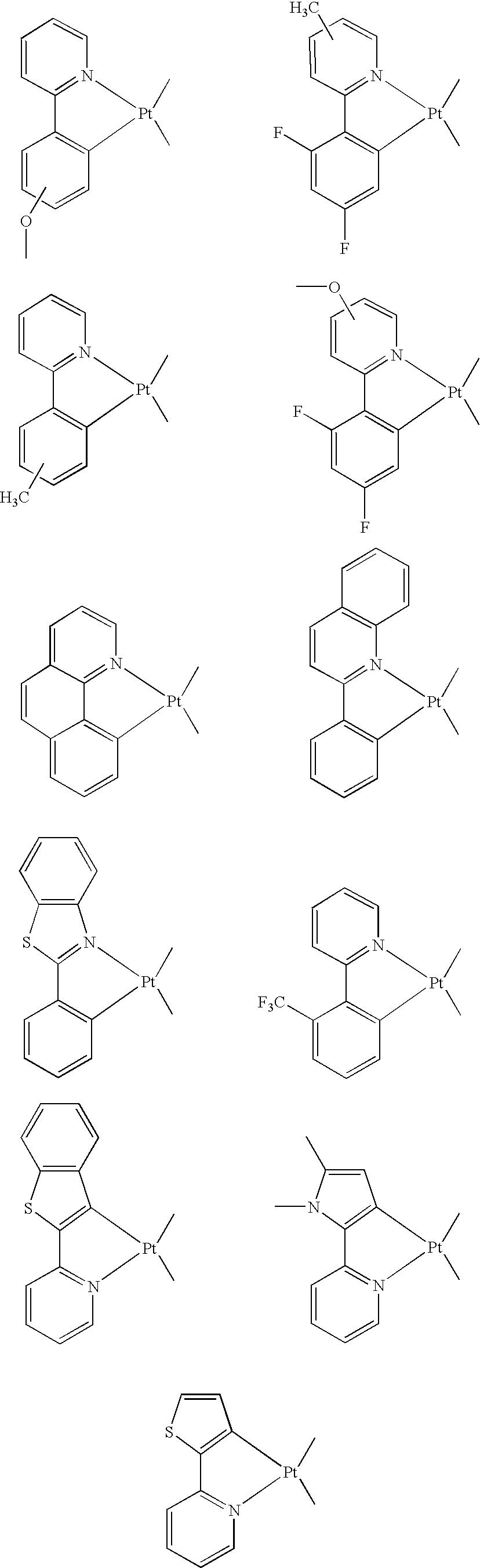 Figure US20040260047A1-20041223-C00011