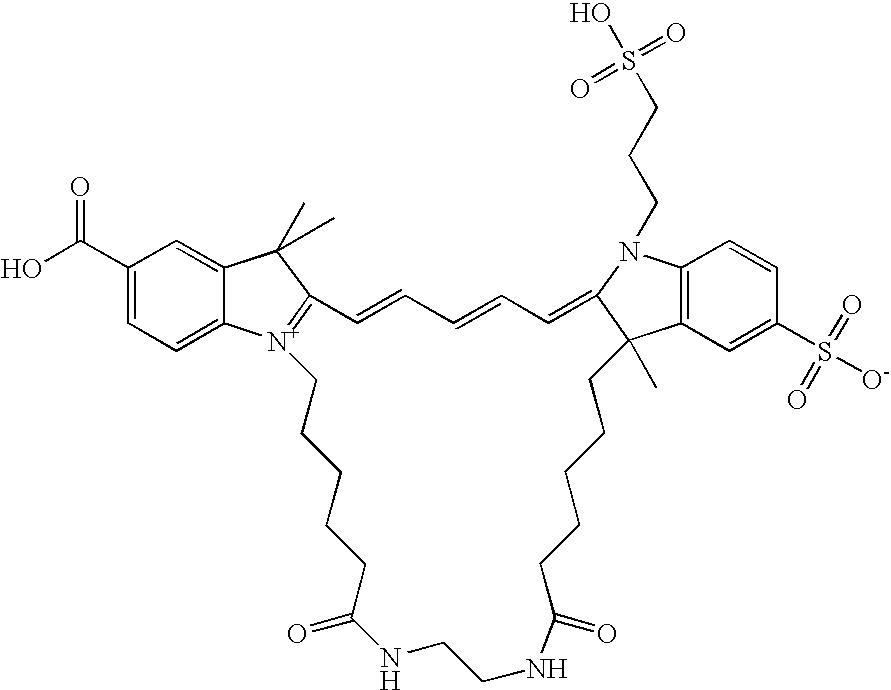 Figure US07465810-20081216-C00037