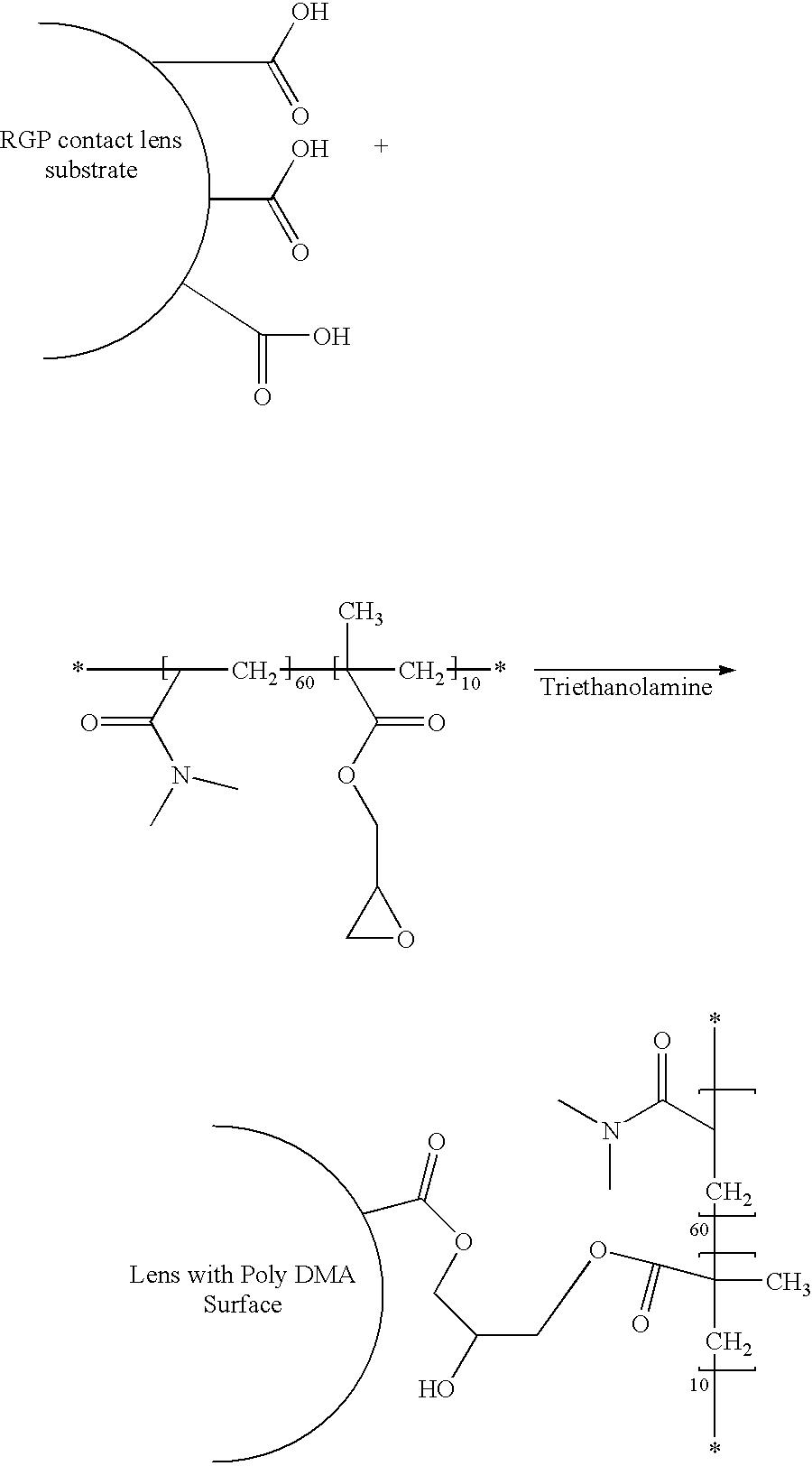 Figure US20020120084A1-20020829-C00023