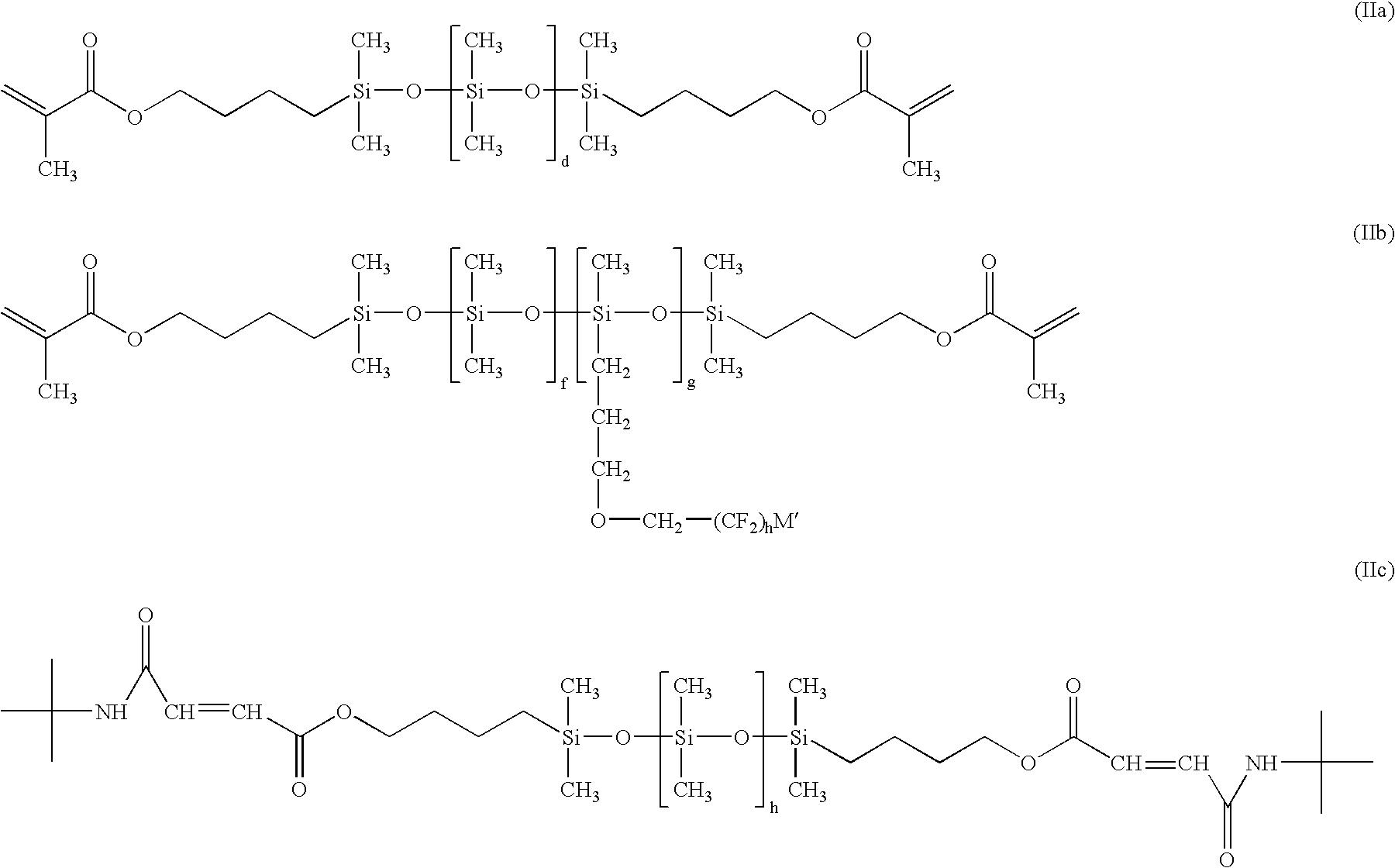 Figure US20060078592A1-20060413-C00004