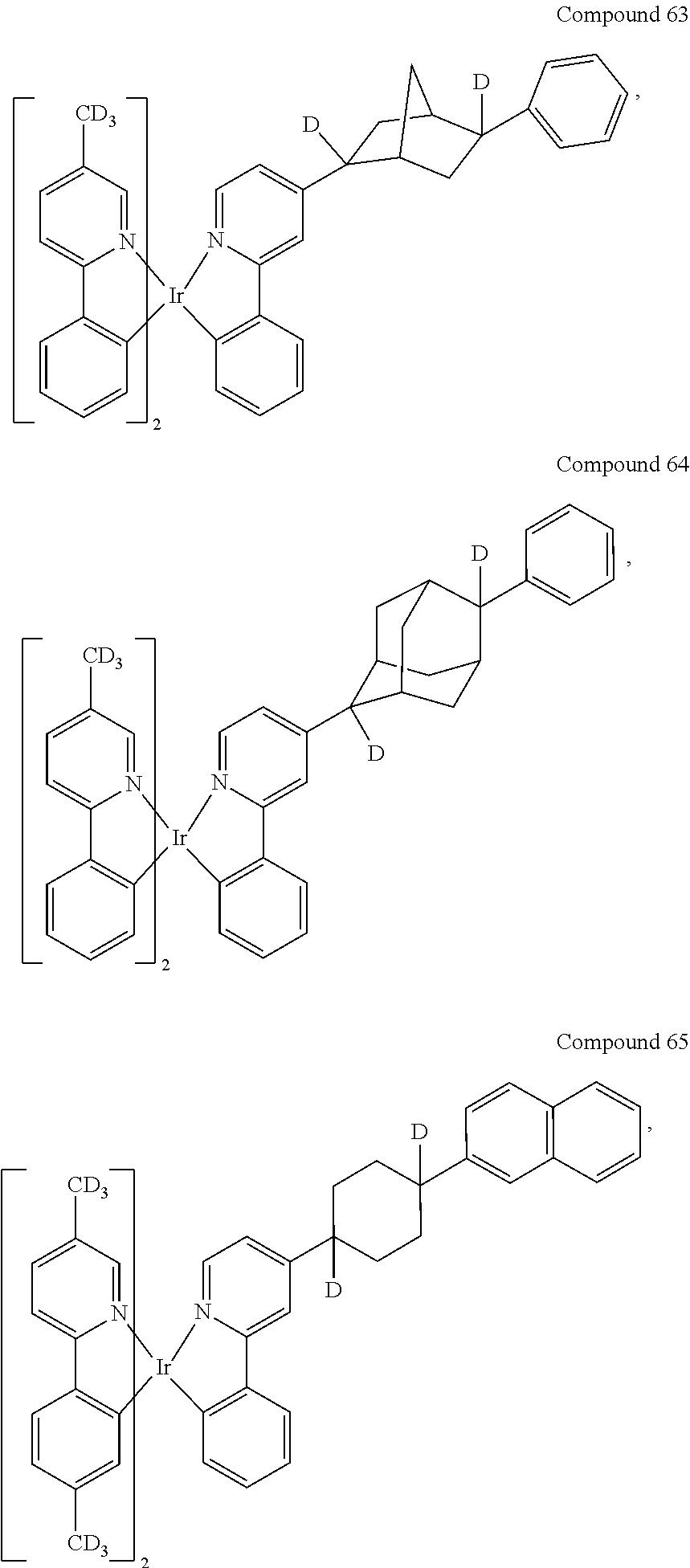 Figure US20180076393A1-20180315-C00042