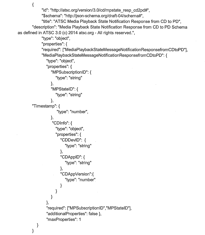 Figure JPOXMLDOC01-appb-I000110