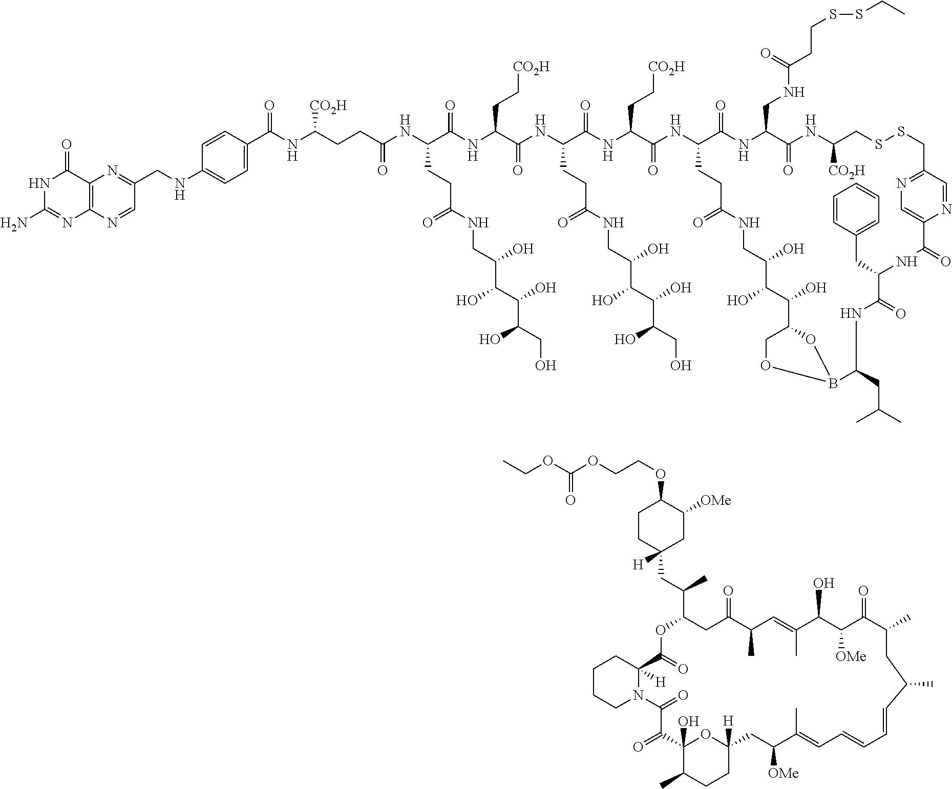Figure US09138484-20150922-C00165