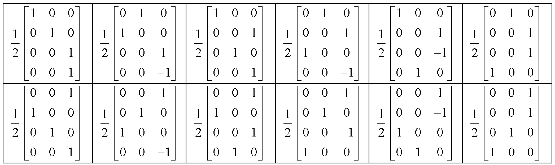Figure 112010009825391-pat00052