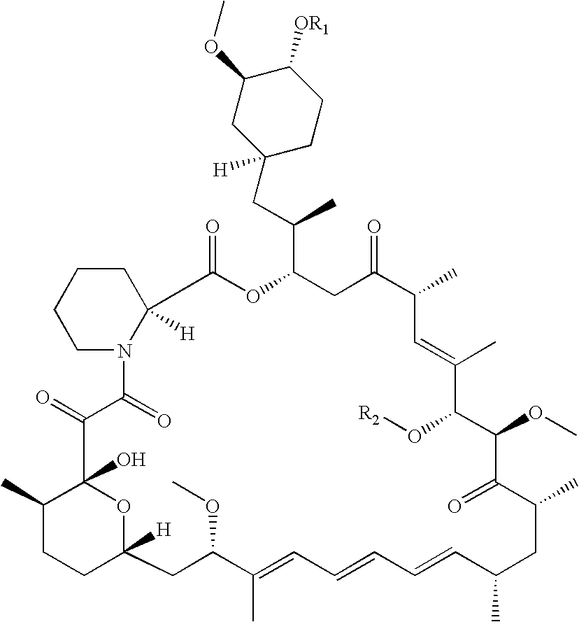 Figure US20090130163A1-20090521-C00005