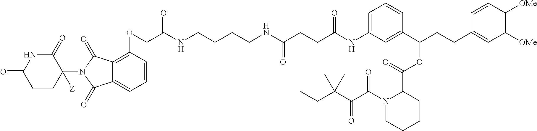 Figure US09809603-20171107-C00033