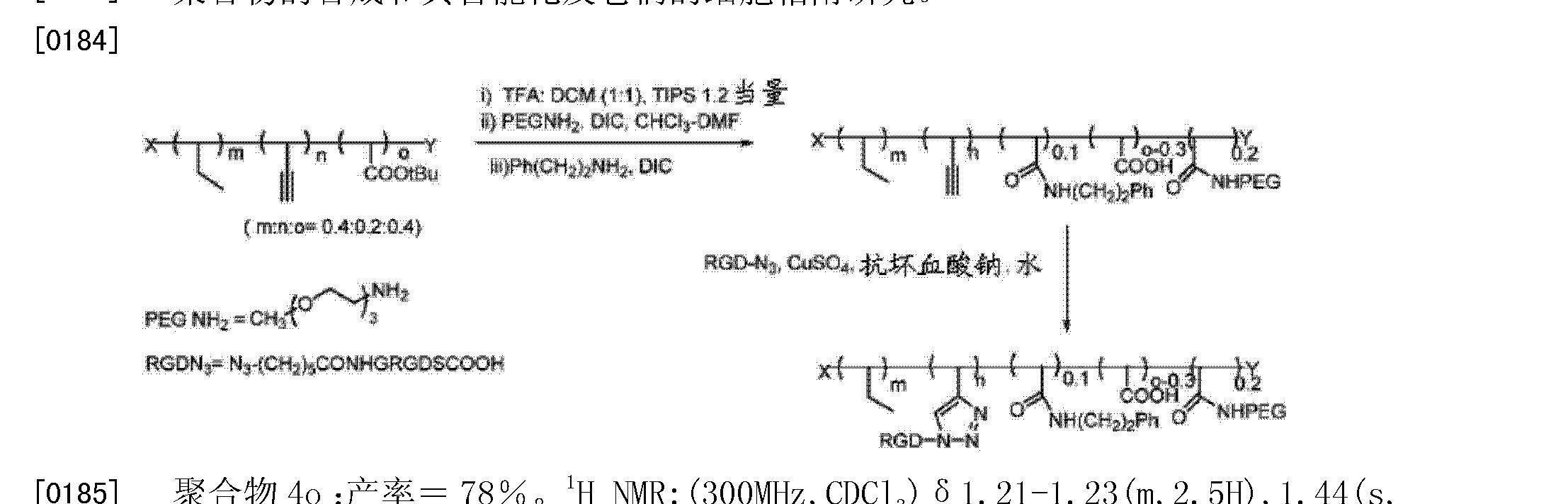 Figure CN104169329AD00232