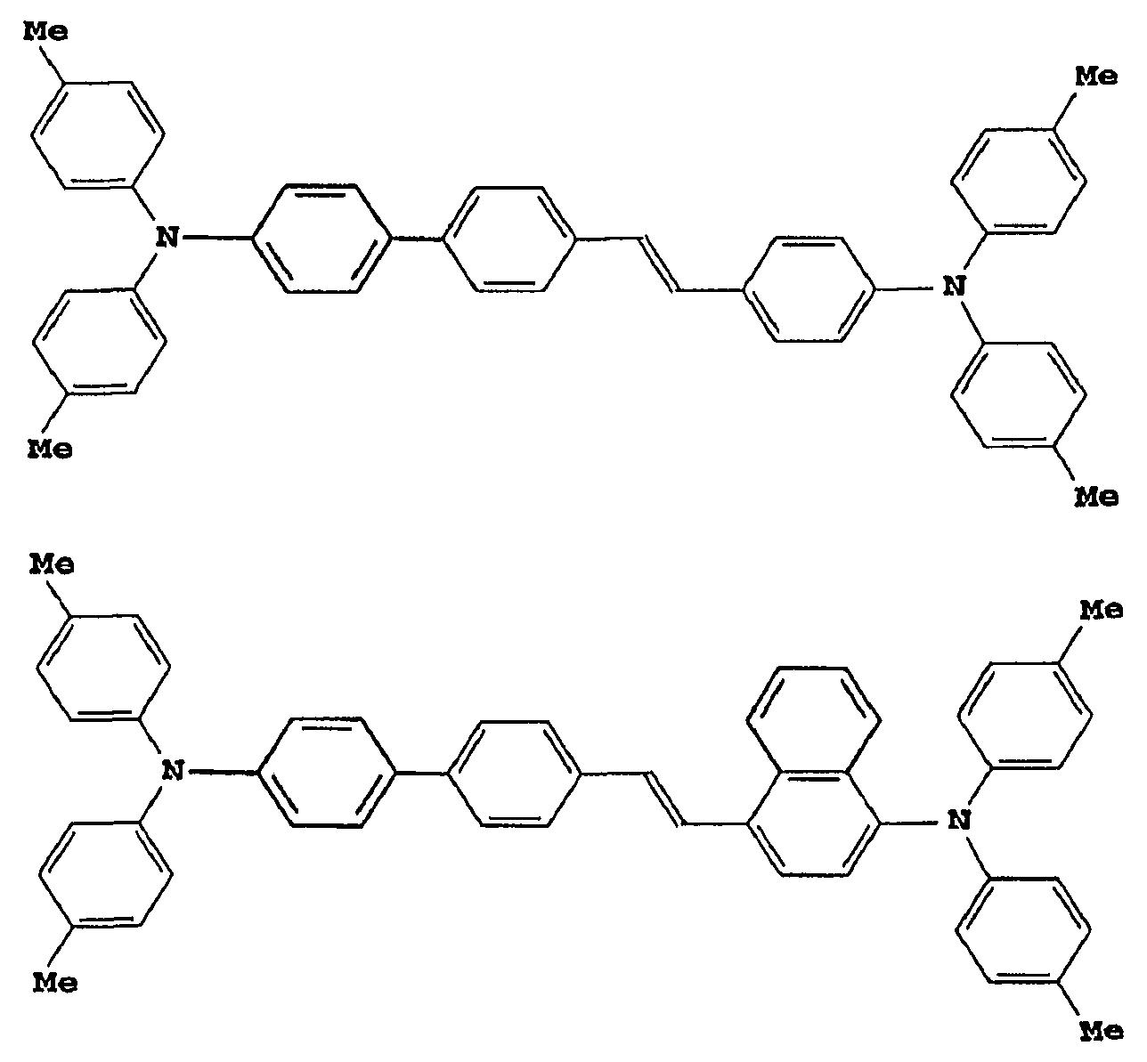 Figure 112008074411380-pct00037