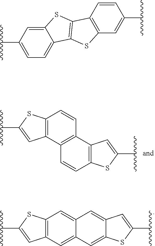 Figure US08841278-20140923-C00225