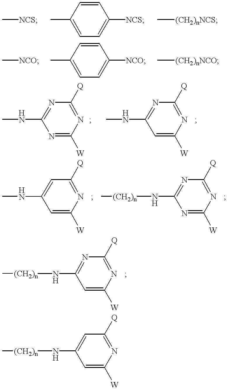 Figure US06225050-20010501-C00003