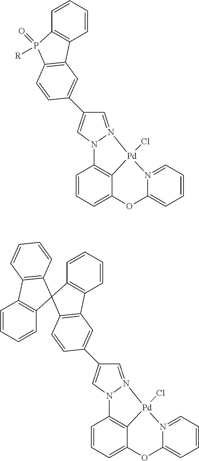 Figure US09818959-20171114-C00177