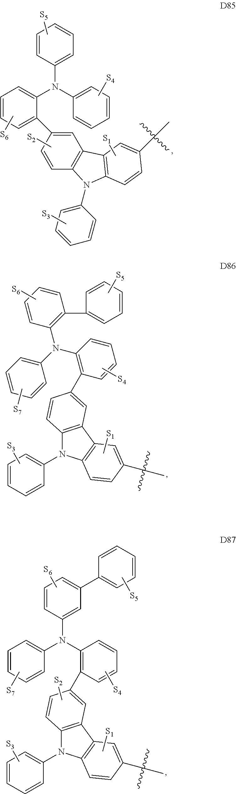 Figure US09324949-20160426-C00073
