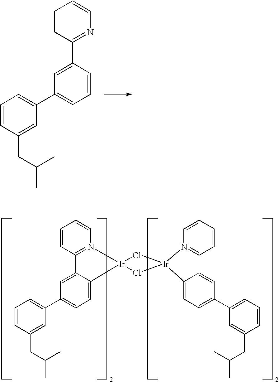 Figure US08519130-20130827-C00197