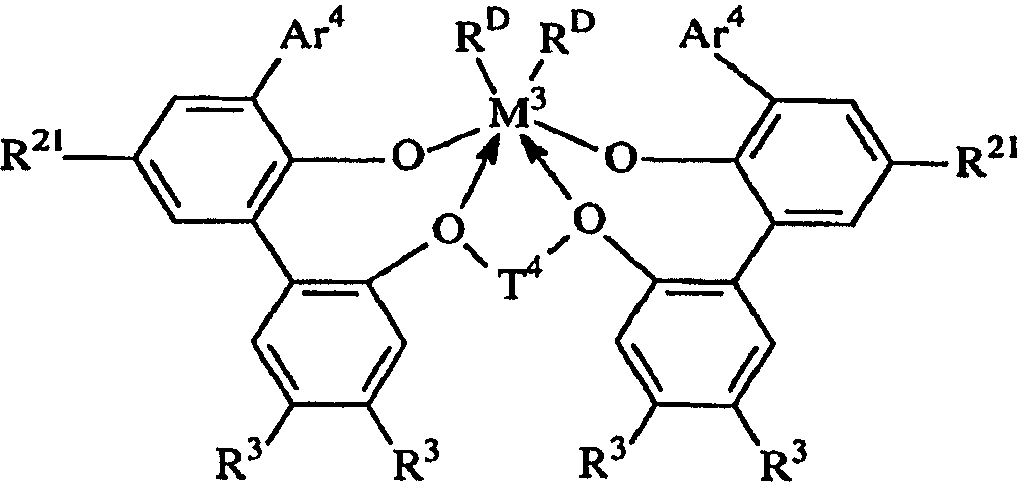 Figure 112008086408761-PCT00043