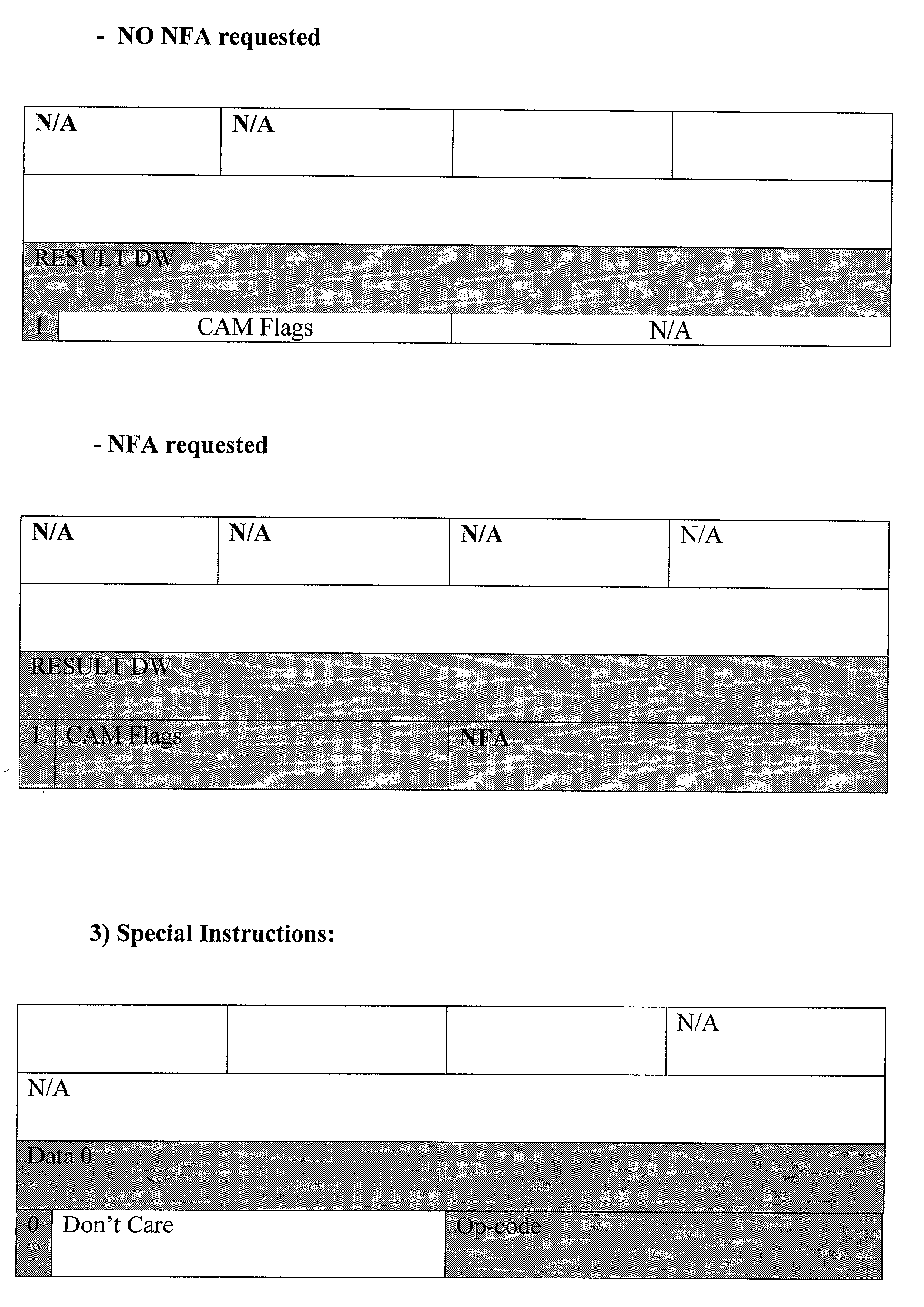 Figure US20030009651A1-20030109-P00003