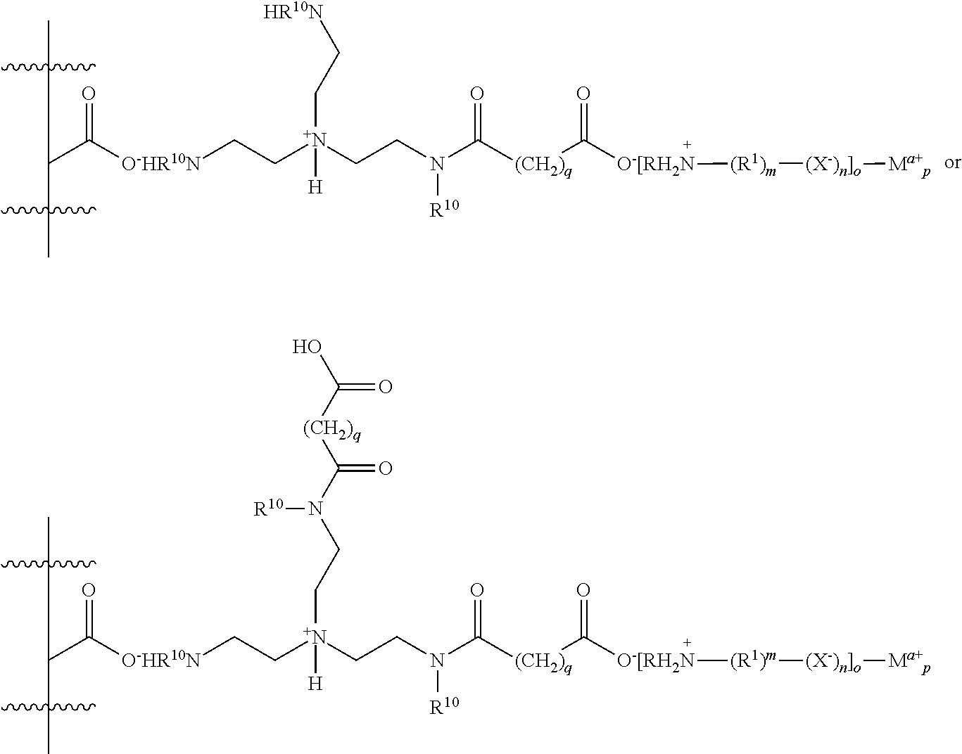 Figure US07915348-20110329-C00023