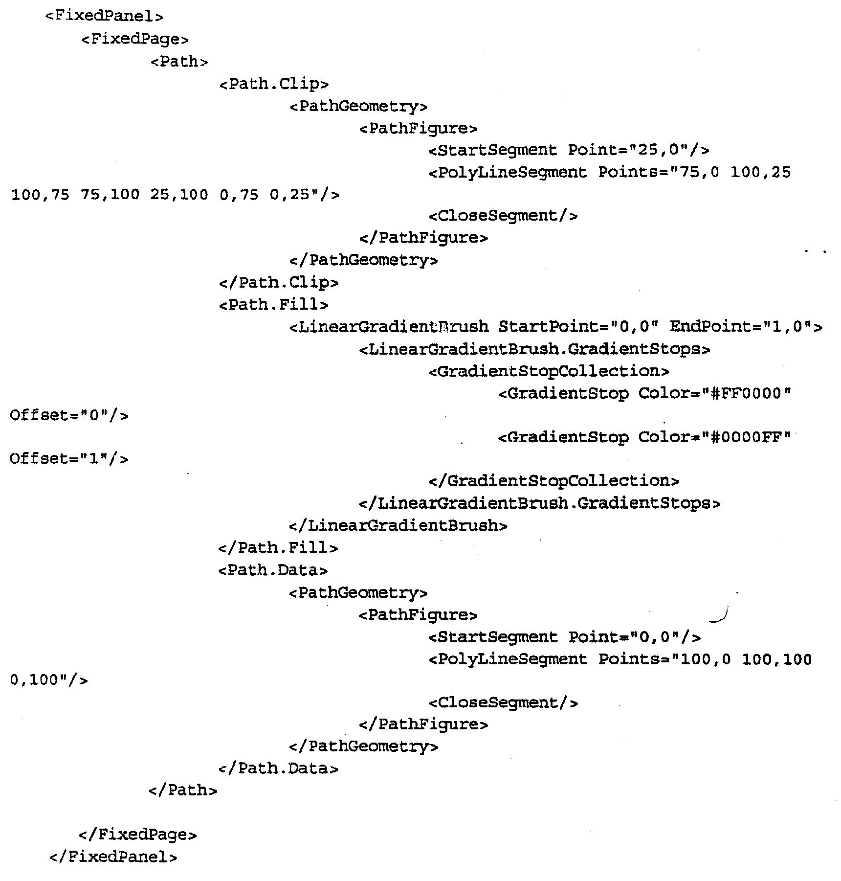 Figure 112005024195583-pct00074