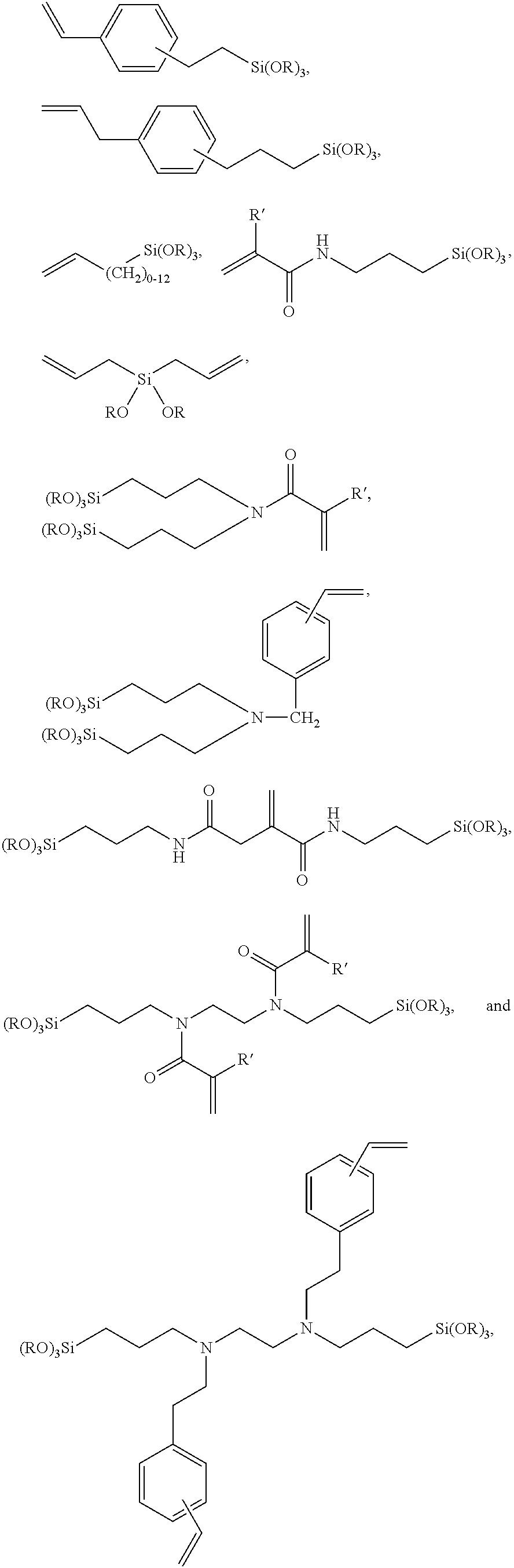 Figure US09546257-20170117-C00019