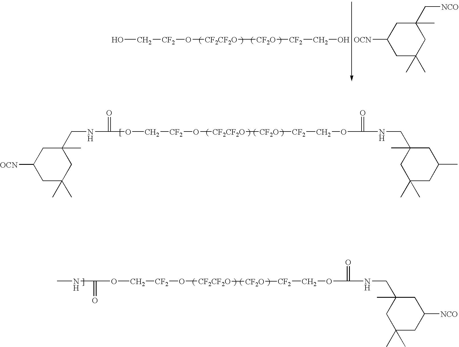 Figure US08158728-20120417-C00032