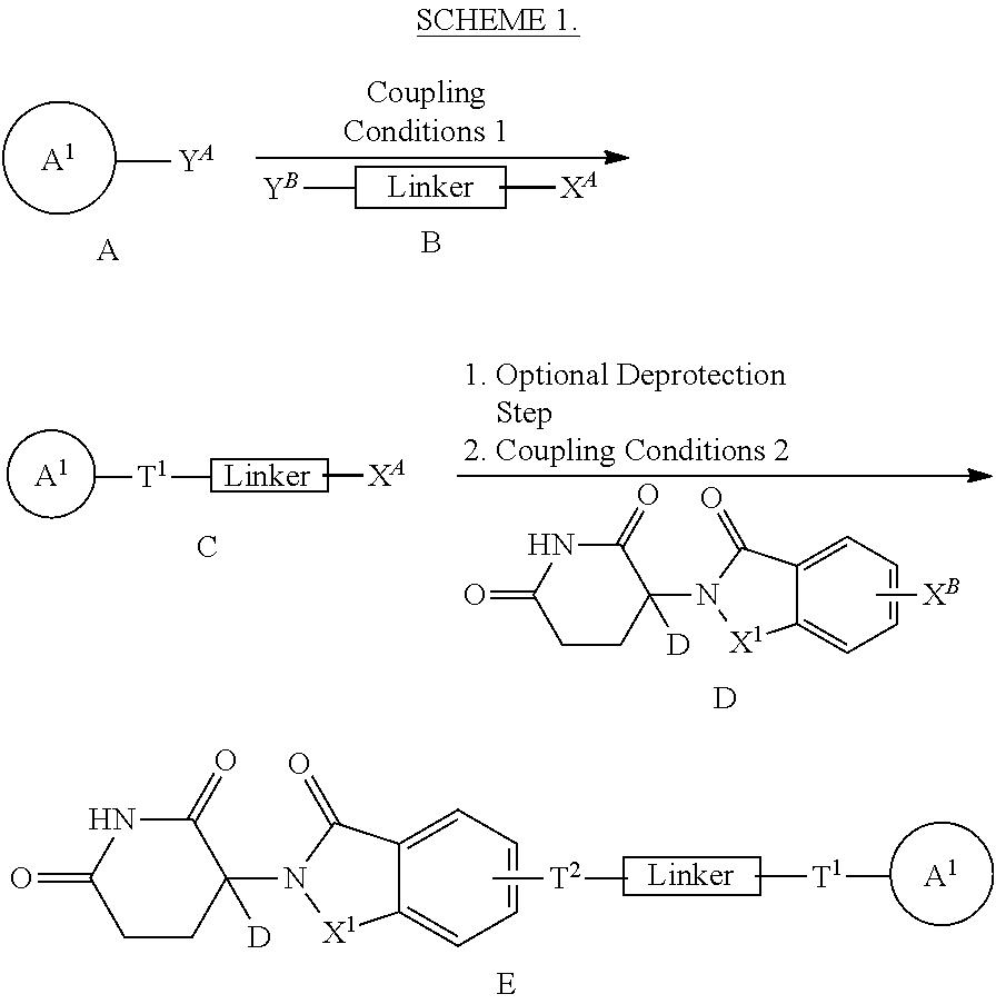 Figure US09809603-20171107-C00041