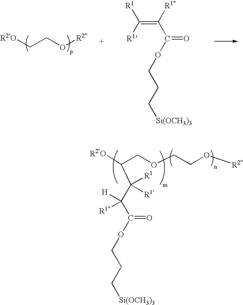 Figure US20040118541A1-20040624-C00003