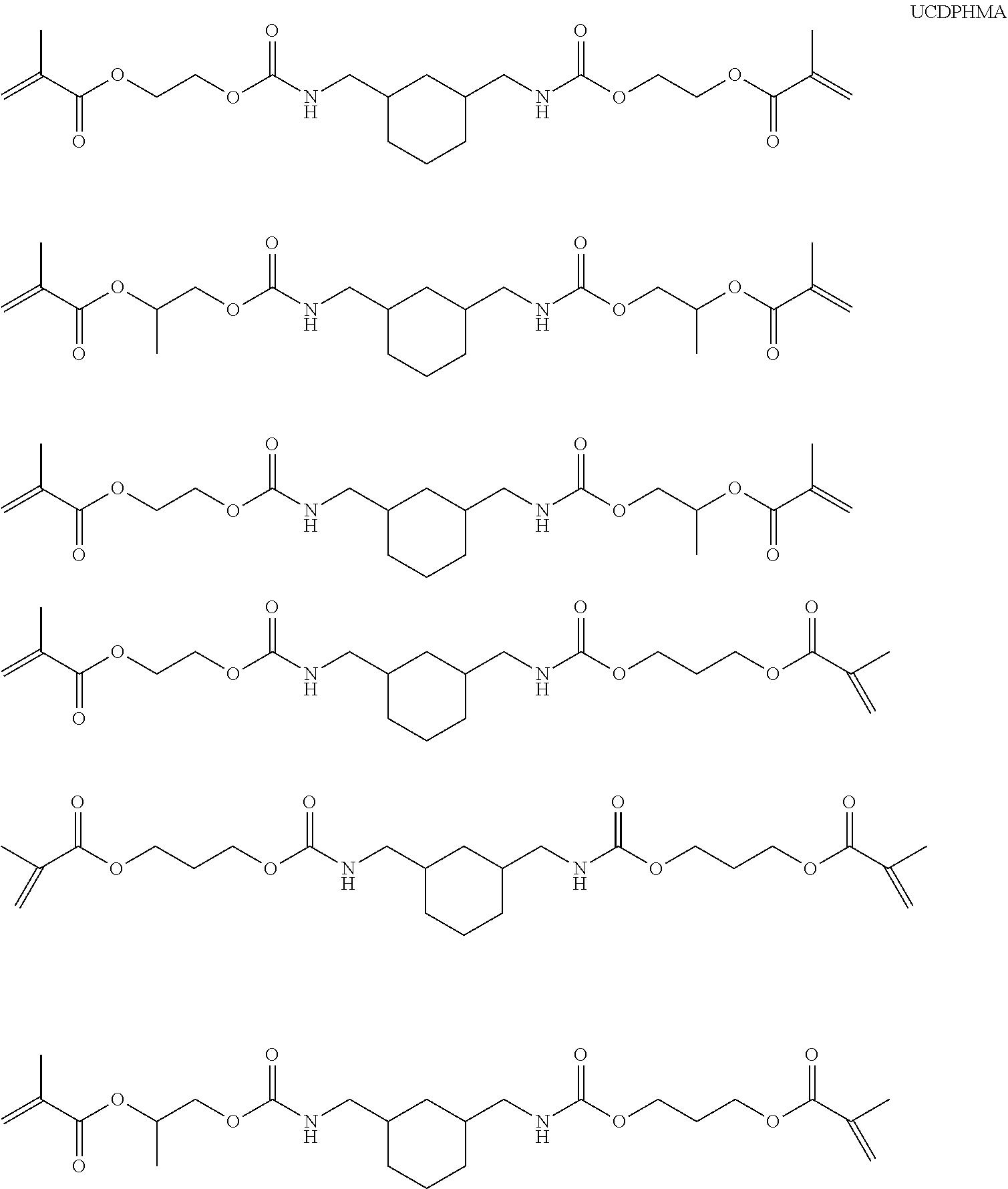 Figure US09011150-20150421-C00005