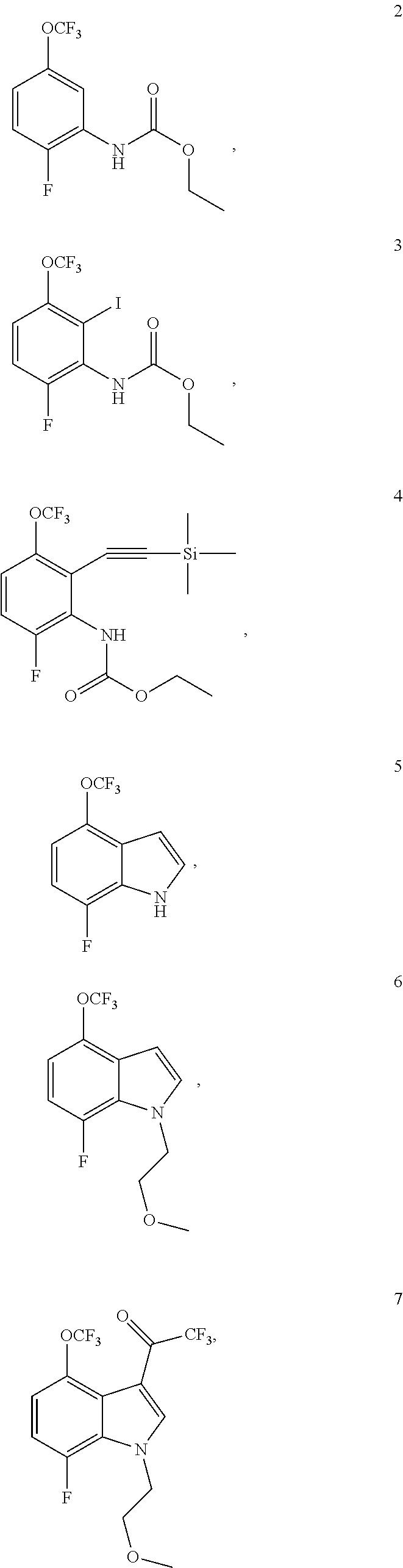 Figure US20110201647A1-20110818-C00008