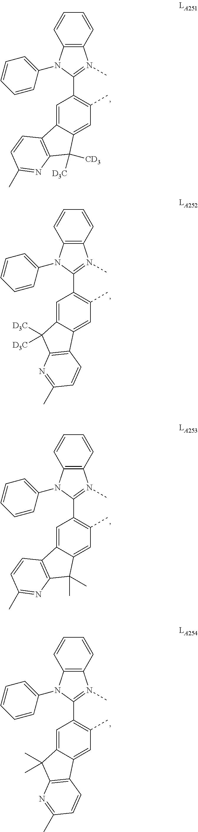 Figure US10003034-20180619-C00110