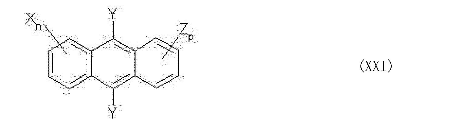 Figure CN101356662BC00171
