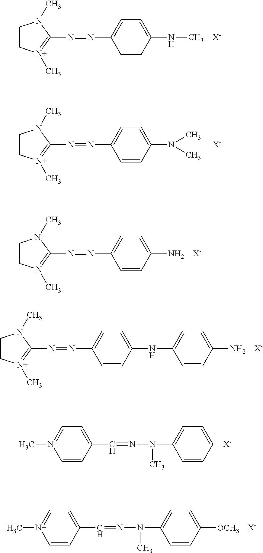 Figure US07935154-20110503-C00014