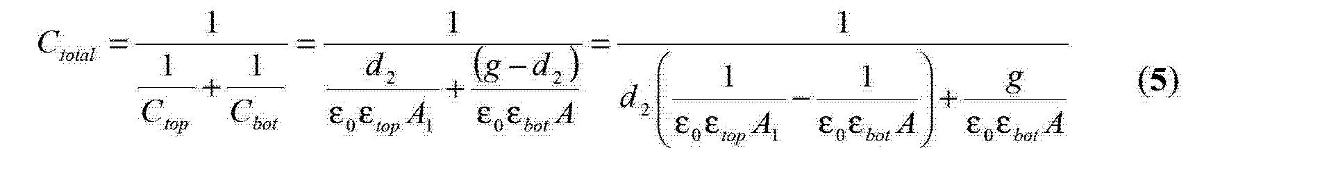 Figure CN103109315AD00233