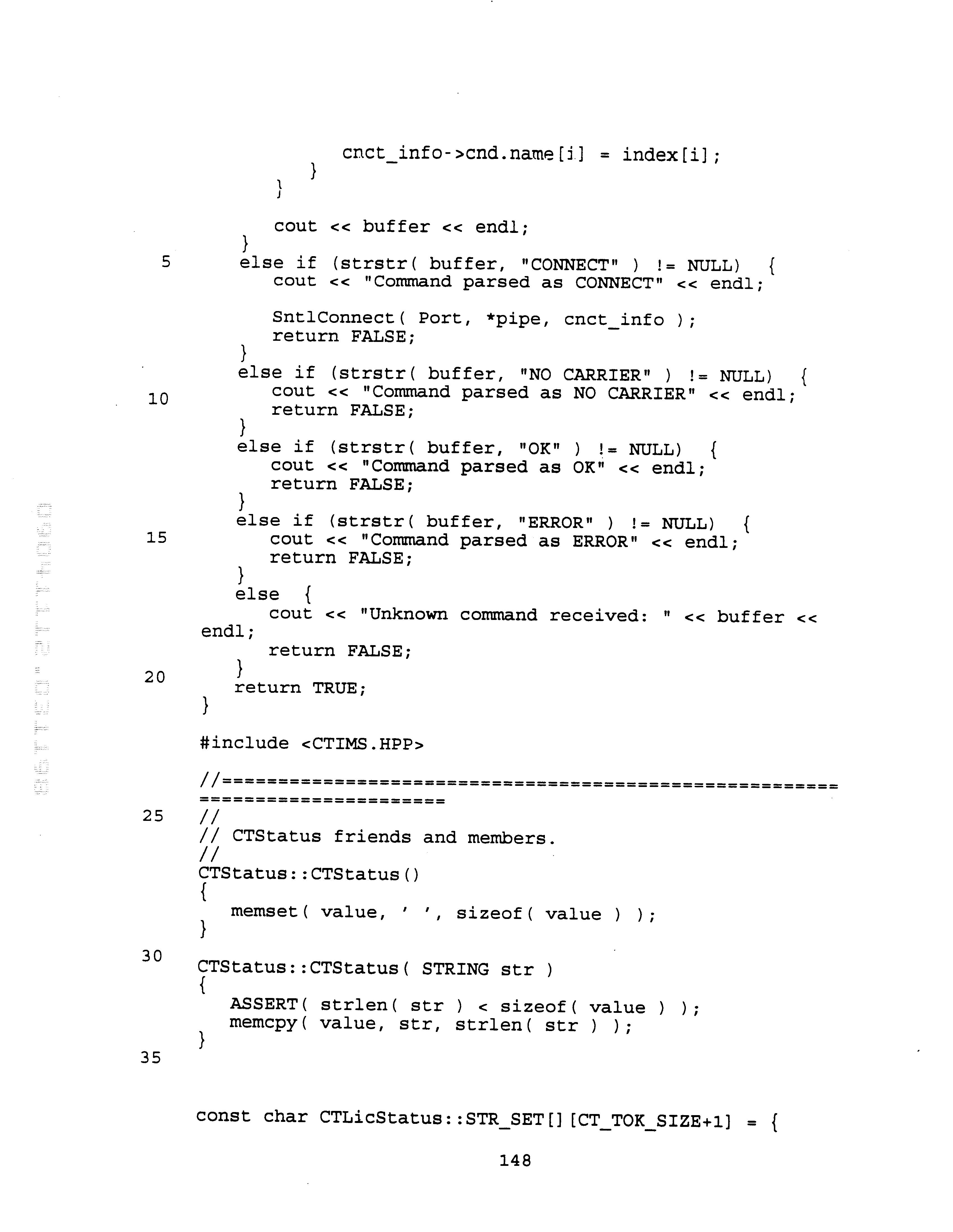 Figure US06507914-20030114-P00108