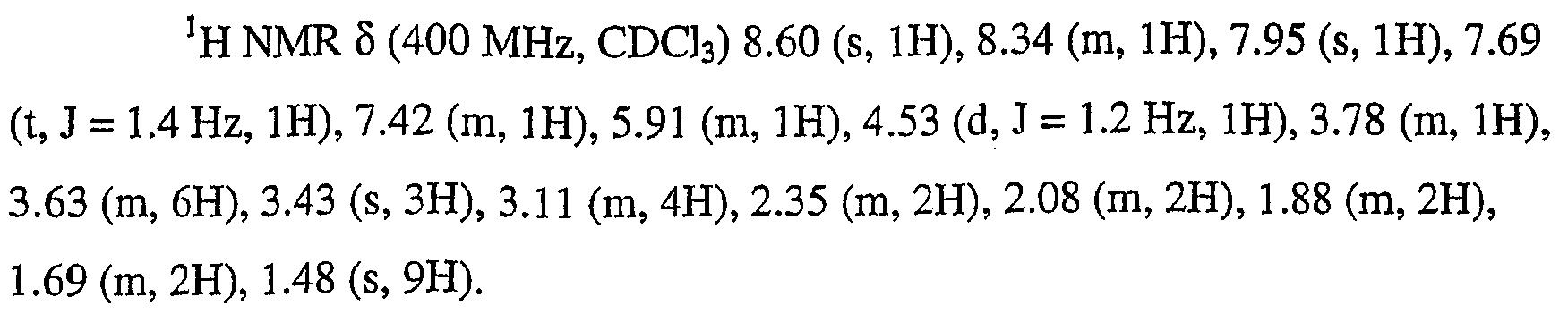 Figure 112004032346398-pct00071