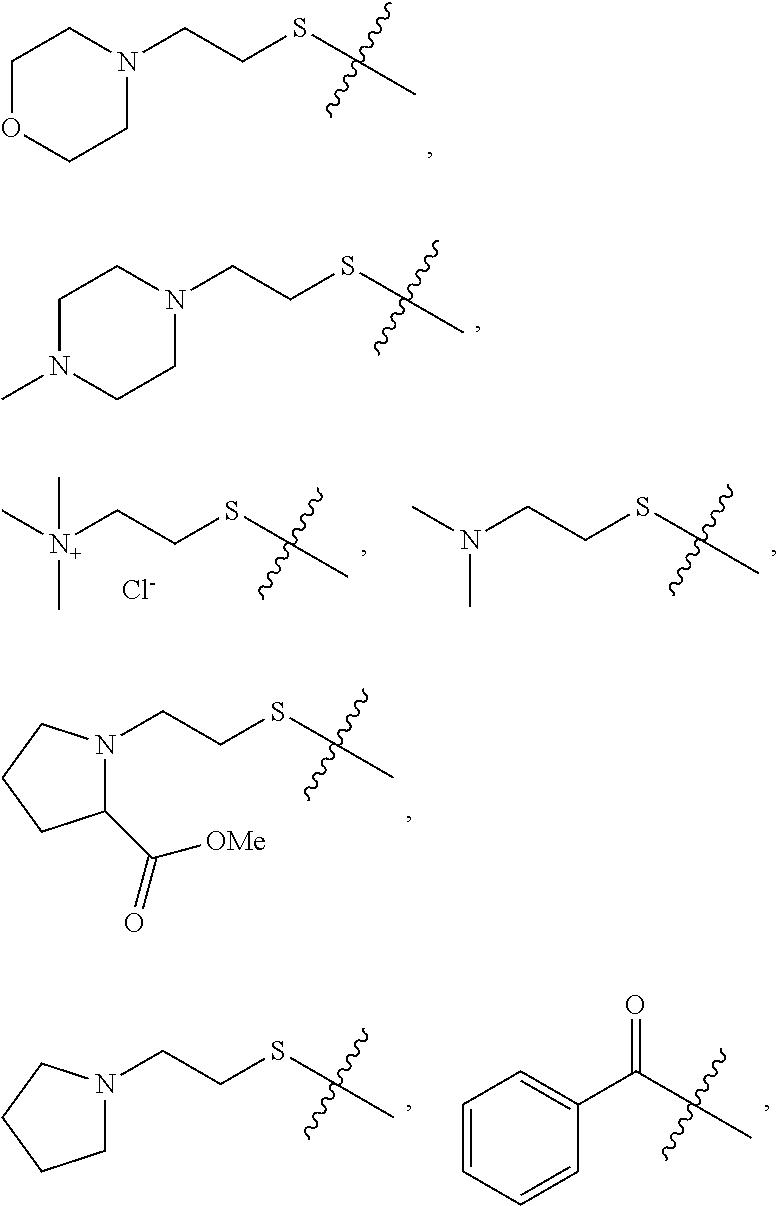 Figure US10160969-20181225-C00097