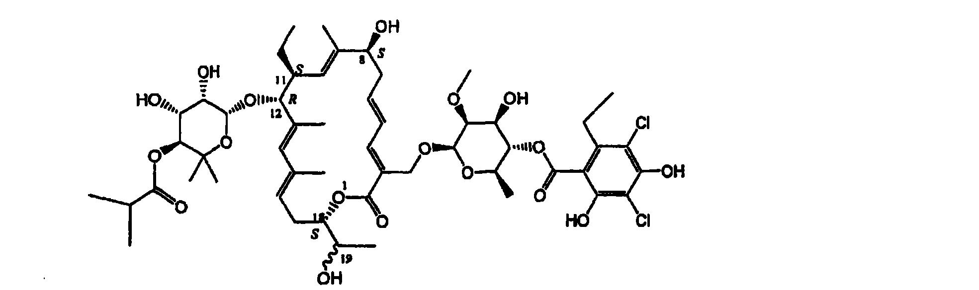 Figure CN101128114BD00102