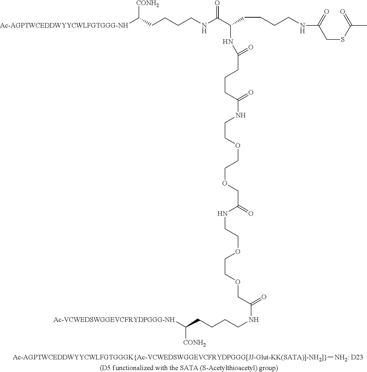 Figure US08632753-20140121-C00038